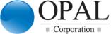 OPAL Corporation